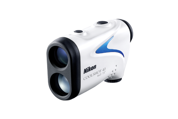 Nikon prostaff prostaff laser rangefinders new shot show